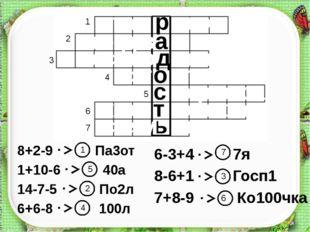 п а т и о т р 1 2 п о д в л а г о с п о и н д 3 4 5 6 7 с т л о о р о к а с 8