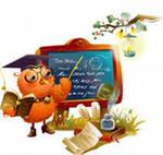 http://im0-tub-ru.yandex.net/i?id=98269976-41-72