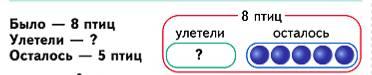hello_html_63d4e581.jpg