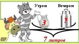 hello_html_m5b4963db.jpg