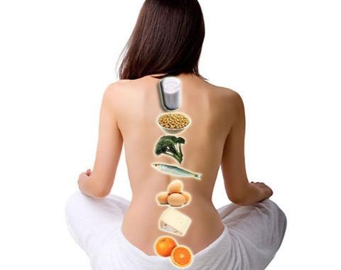 http://wauledi.ru/wp-content/images_4/osteoporoz_simptomi_i_lechenie.jpg