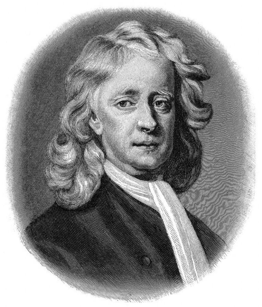 http://www.funeraire-info.fr/wp-content/uploads/2013/03/Isaac-Newton.jpg