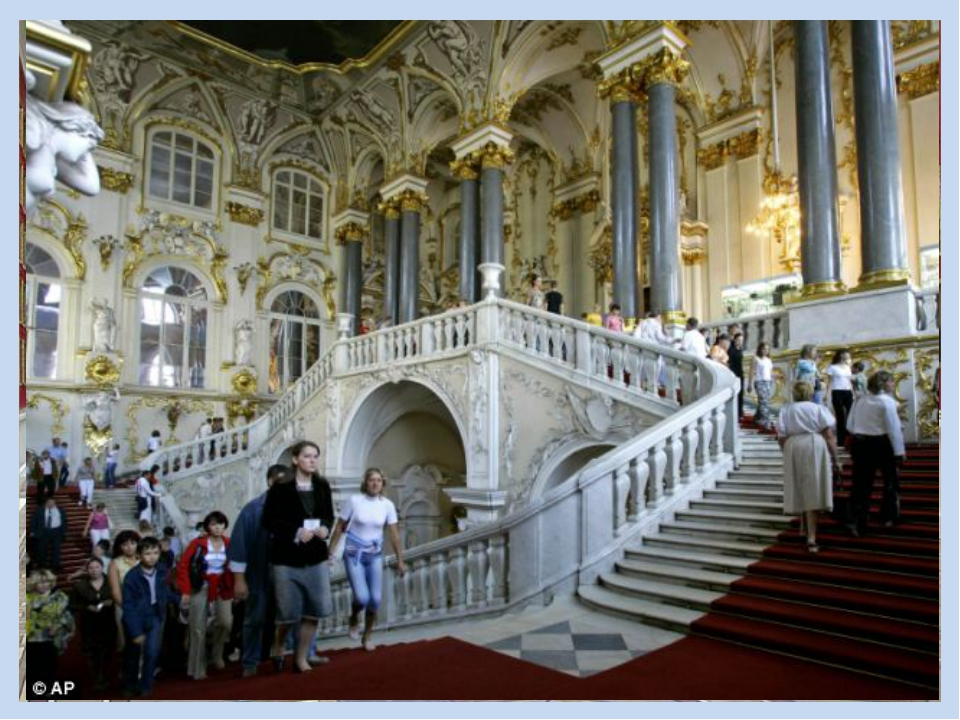 200 € for St. Petersburg trip