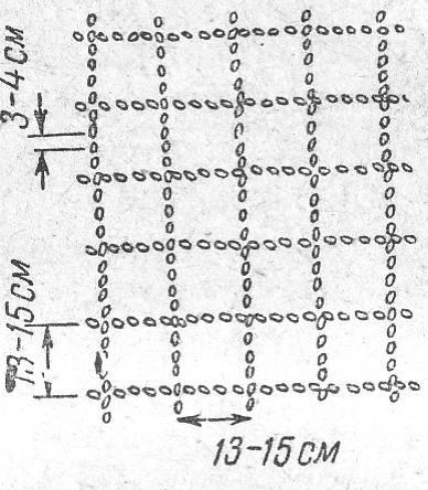 C:\Documents and Settings\Анна Тимарина\Мои документы\Мои рисунки\Untitled-Scanned-04.jpg