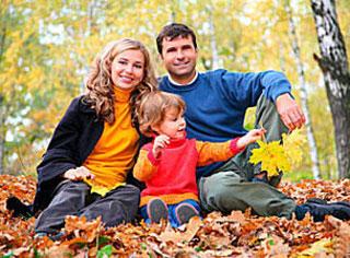http://mblshepel.com/wp-content/uploads/2013/08/happy-family.jpg
