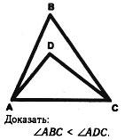 http://festival.1september.ru/articles/531885/img3.jpg