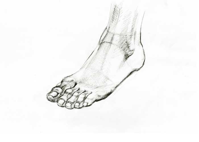 http://www.drawschool.ru/wp-content/uploads/2012/10/foot-drawing1.jpg