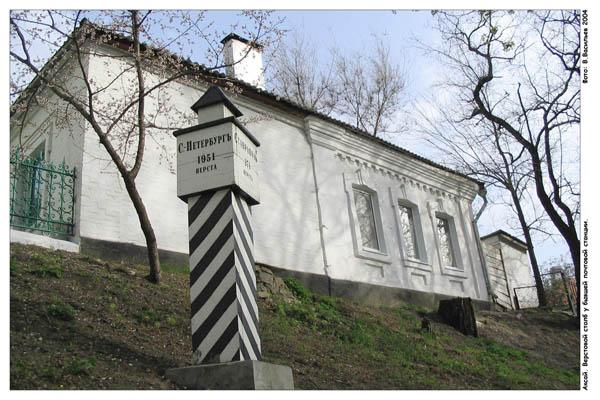 http://www.makuha.ru/tehno/img7/109-4.jpg