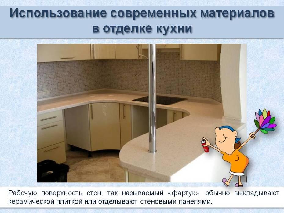 hello_html_128094c0.jpg