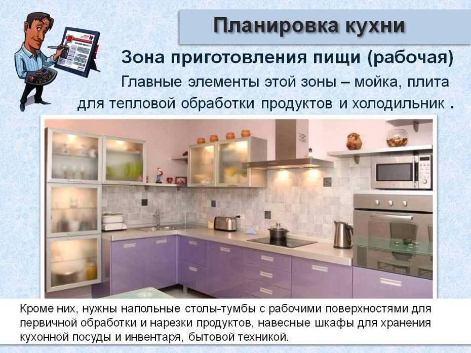 hello_html_28a1da83.jpg