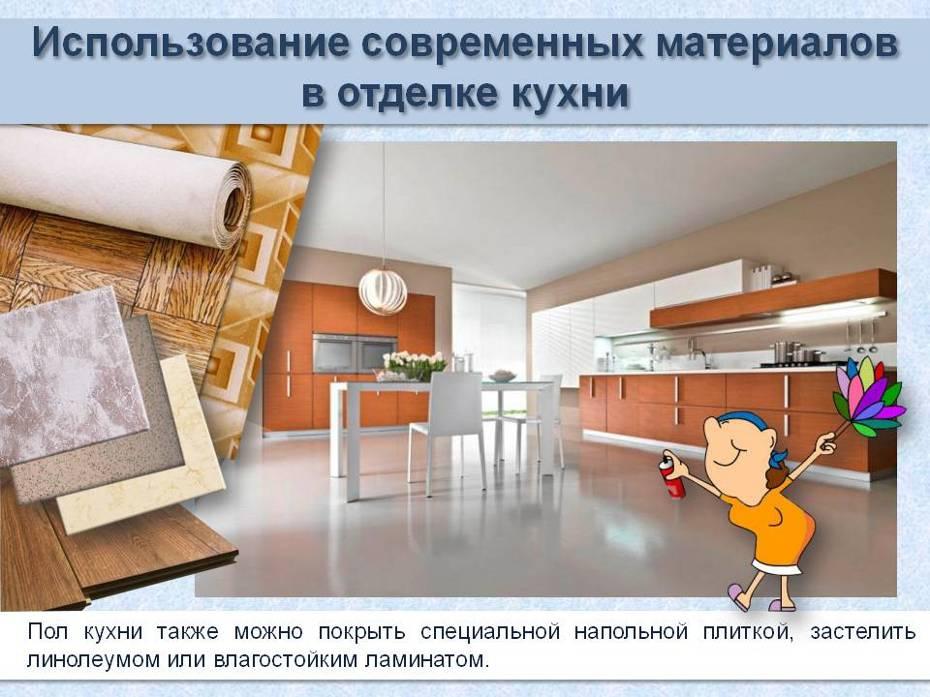 hello_html_4fa52ac6.jpg