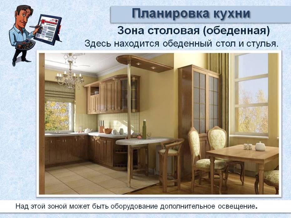 hello_html_6d6153c4.jpg