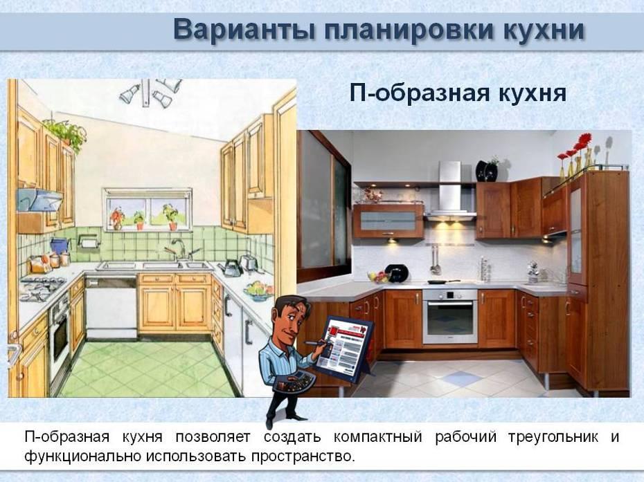 hello_html_6eb505c1.jpg