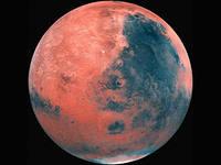 J:\космос\марс.jpg