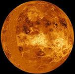 J:\космос\венера.jpg