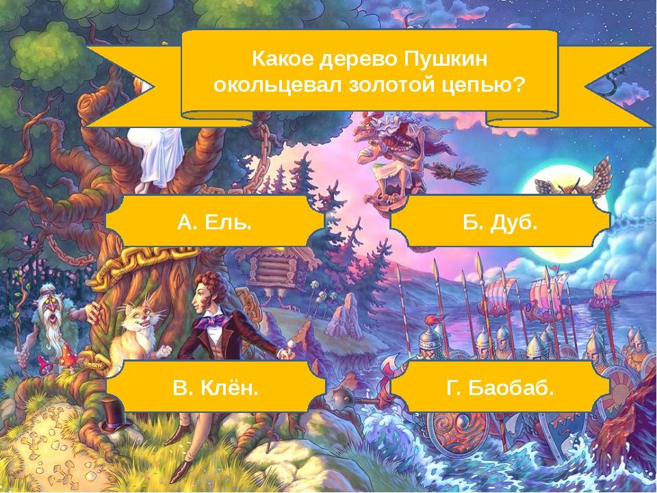 Автор работы: Гамолина Екатерина Валентиновна - библиограф