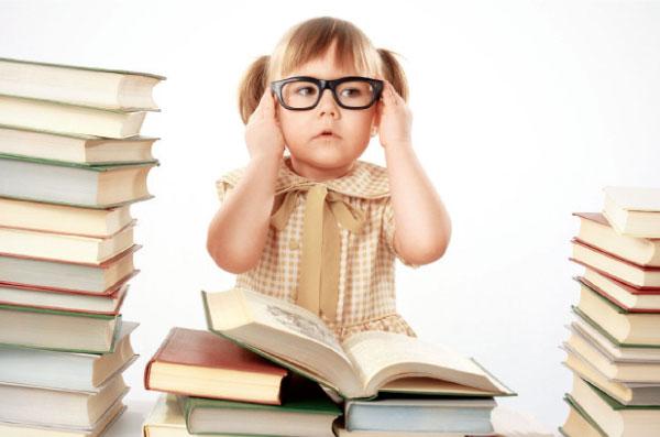 http://infosmi.net/images/stories/articles/2012/Zdorovie/11-2012/07/595.jpg