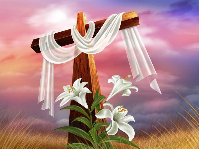 http://i1222.photobucket.com/albums/dd496/3jaysmom/Easter/Good_Friday_Holy_cross.jpg