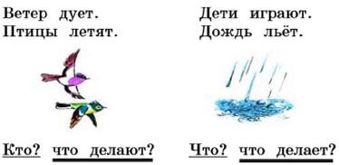 http://www.tepka.ru/Russkij_yazyk_2.1/32.jpg