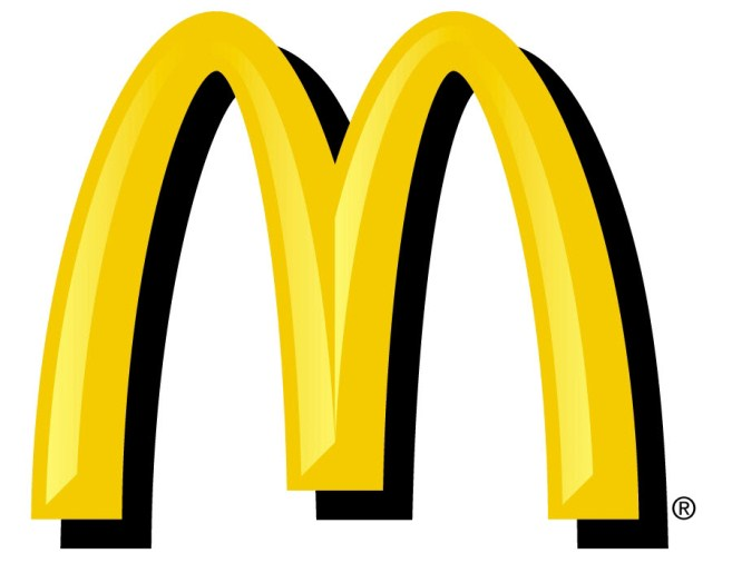 http://pro100news.info/wp-content/uploads/mcdonalds-logo.jpg