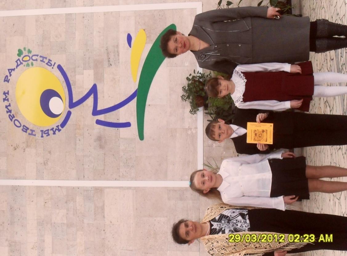 D:\Pictures\2012-03-30\н.челны 29.03.12\002.JPG