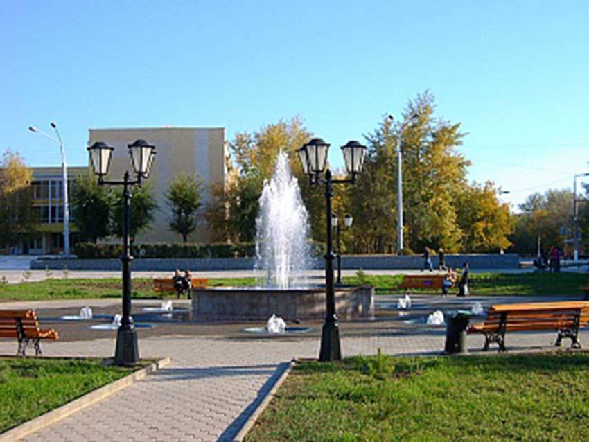 http://kostanaytany.kz/wp-content/uploads/2014/10/kala-ortalygy.jpg