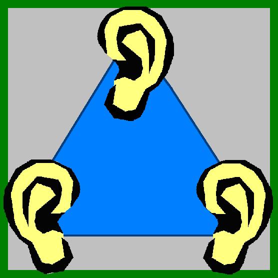 TALKlistentriangle2[1]