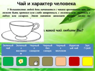 http://www.rusteaco.ru/tea-coffee/tea/proizvodstvo/ http://landtea.ru/stixi-p