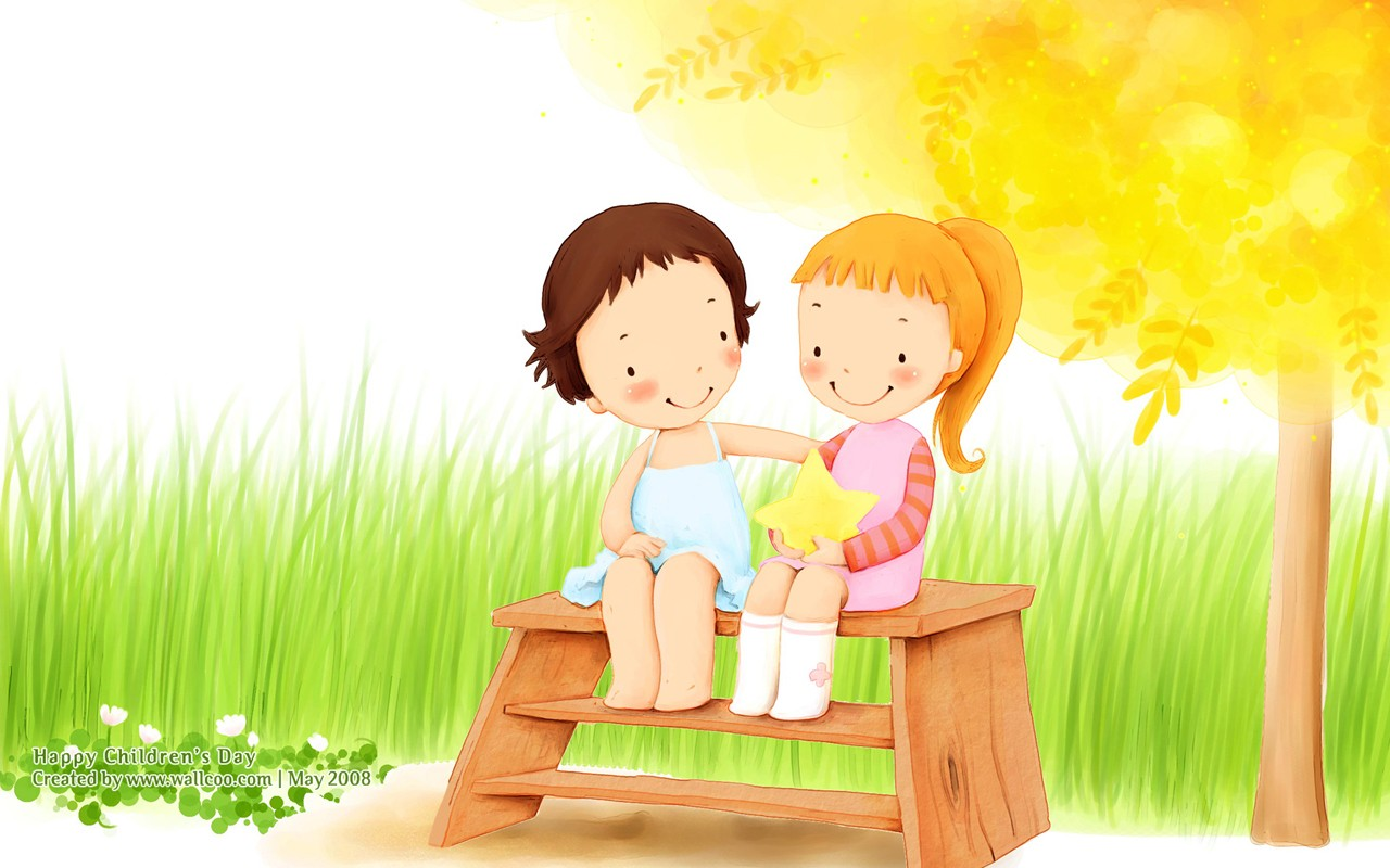http://www.wallcoo.net/cartoon/Lovely_children_vector/wallpapers/1280x800/illustration_art_of_children_B10-PSD-047.jpg