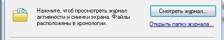 hello_html_22722746.jpg