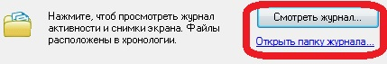 hello_html_5152cc24.jpg