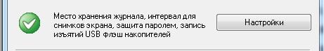 hello_html_58e829b9.jpg