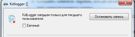 hello_html_m5b2dbab2.jpg