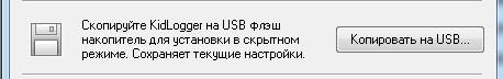 hello_html_m5c99616a.jpg