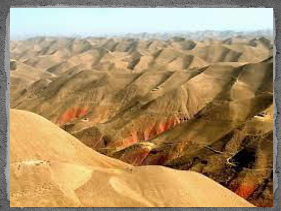 Афганистан— страна с древнейшей историей. Первые люди появились на территор...
