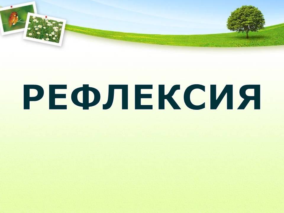 hello_html_5e729195.jpg
