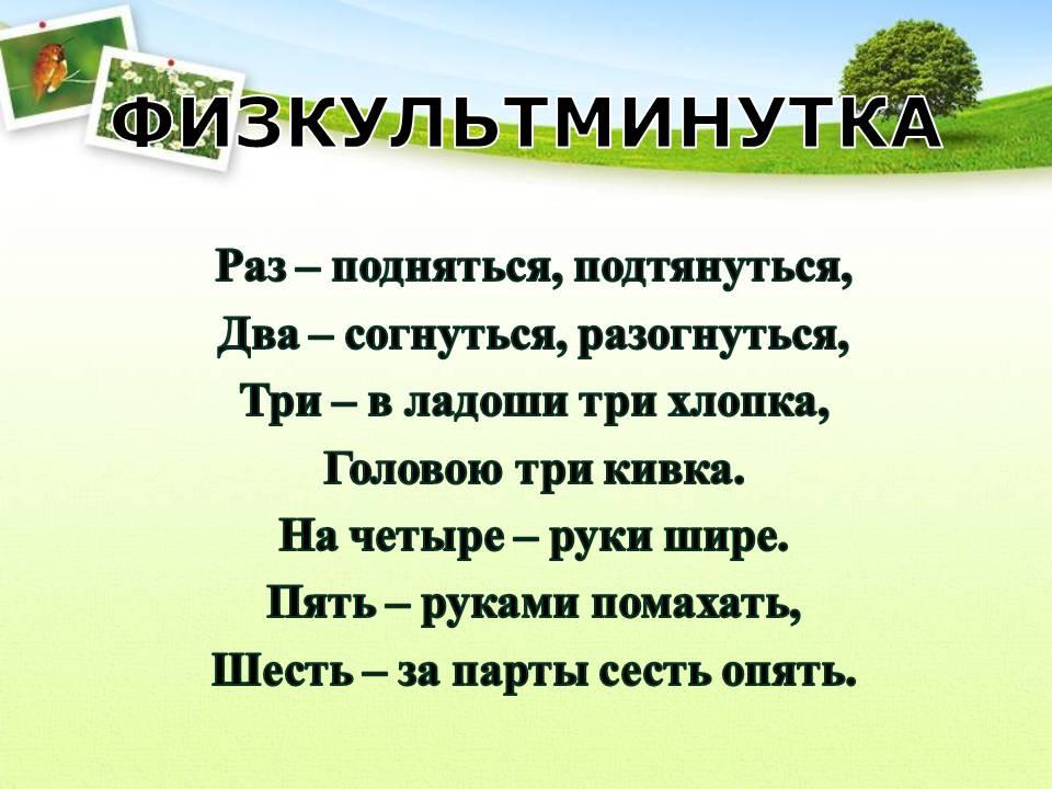 hello_html_79a41614.jpg