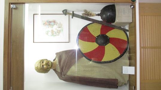 F:\Экскурсия в музей археолог 15.11.2014\IMG_6126.JPG