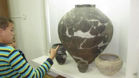 F:\Экскурсия в музей археолог 15.11.2014\IMG_6132.JPG