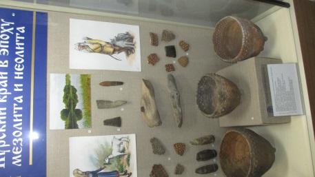 F:\Экскурсия в музей археолог 15.11.2014\IMG_6113.JPG