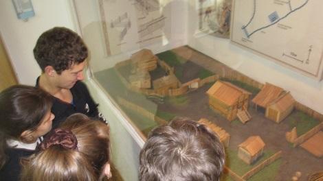 F:\Экскурсия в музей археолог 15.11.2014\IMG_6134.JPG