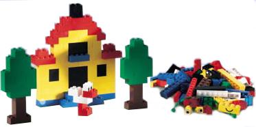 Конструкторы LEGO - купить детскую игру в интернет-магазине Сотмаркет - Страница 14