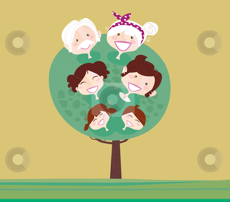 C:\Users\Администратор\Pictures\семья\cutcaster-photo-100659674-Vector-Big-family-generation-tree.jpg