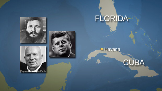 http://www.cbc.ca/news2/interactives/tl-cuban-missile-crisis/timeline/images/introimage-620.jpg
