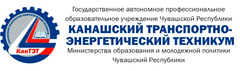 F:\PSD\2014-2015\Фирменные\Макушка-2.jpg