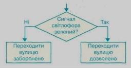 hello_html_4d778c08.jpg