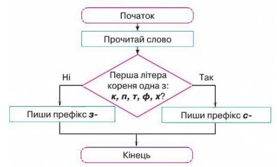 hello_html_m68e33da.jpg