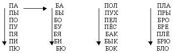 hello_html_m224c64c3.jpg