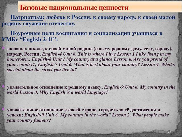 Учащиеся знакомятся с мнениями сверстников из Англии, России и Америки о свои...