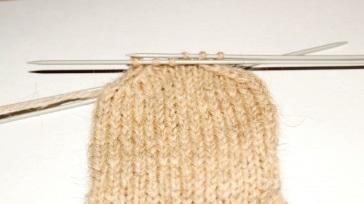 Knit-oops-decrease